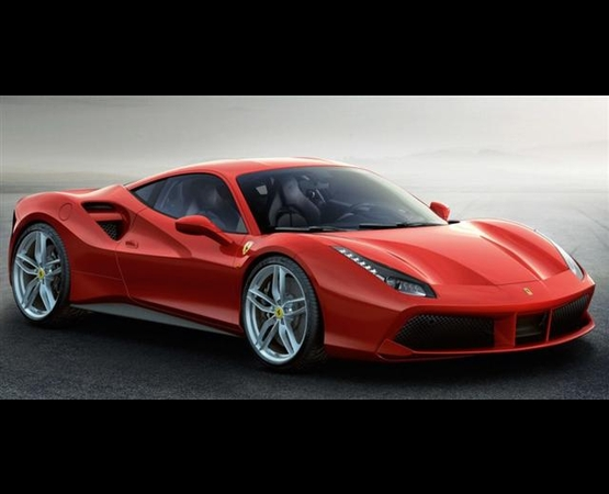 0000_Ferrari-488-GTB_luxury_driver (Small)