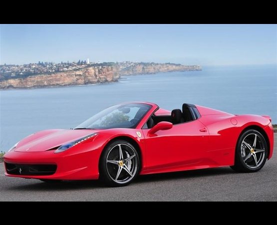 0002_Ferrari-458-Spider_luxury_driver (Small)