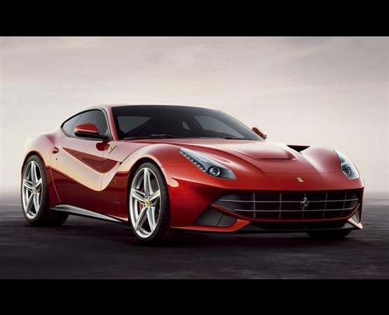 0003_ferrari_f12-berlinetta (Small)