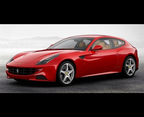 0020_Ferrari-FF_Luxury_driver (Small)