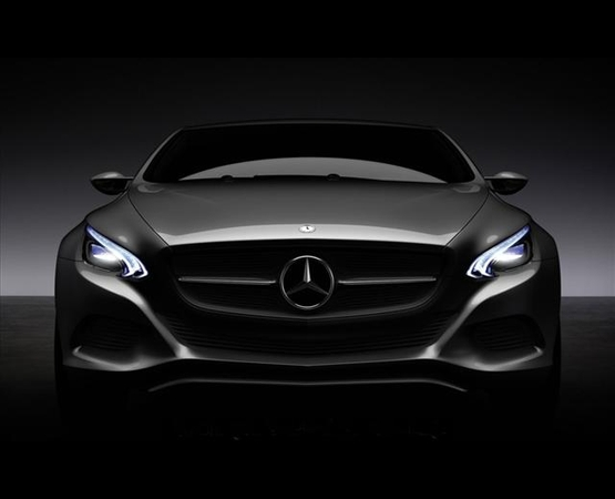 0021_mercedes-benz (Small)