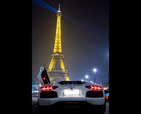 0055_lamborghini_luxury_driver (Small)
