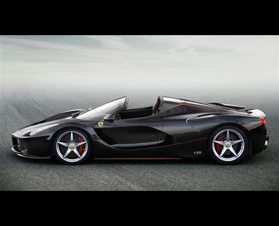 11_OK_ferrari_luxury_driver (Small)