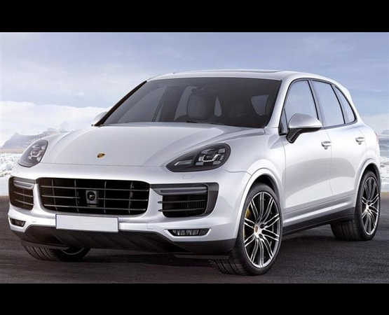 2016-Porsche-Cayenne-Turbo-S-SUV (Small)
