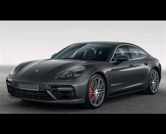 2017-Porsche-Panamera-Turbo-front (Small)