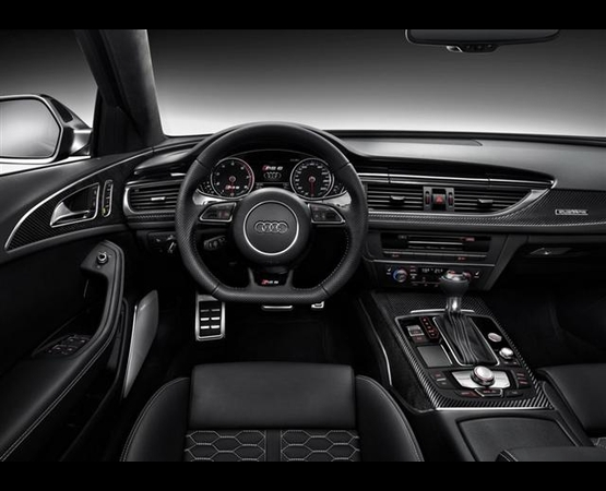 Audi A6 RS6_carbon_interni (Small)
