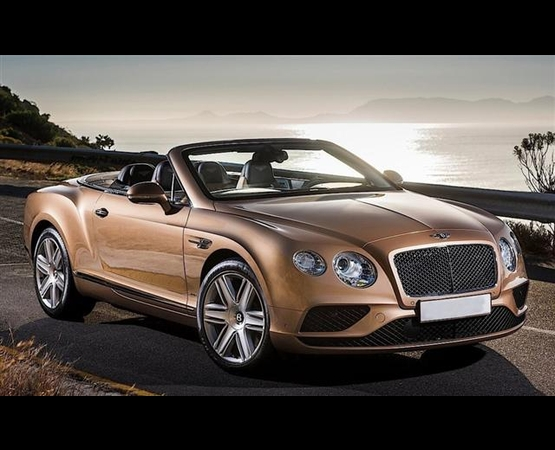 BENTLEY-Continental-GTC_ (Small)