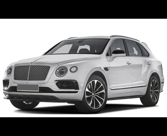 Bentley bentayga_ (Small)