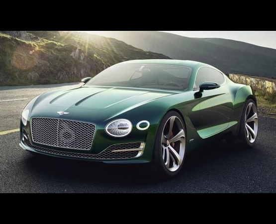 Bentley-Exp-10-Speed_ (Small)