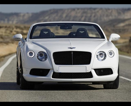 Bentley-GTC (Small)