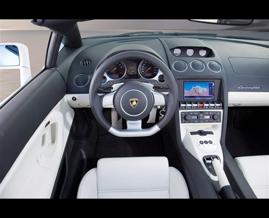 Lamborghini-Gallardo-LP-560_interni (Small)