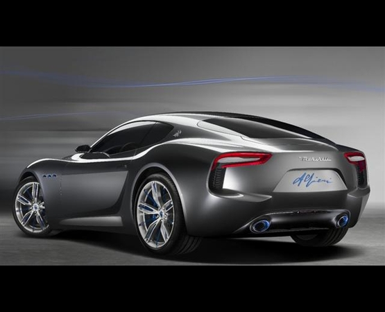 Maserati-Alfieri._Back (Small)