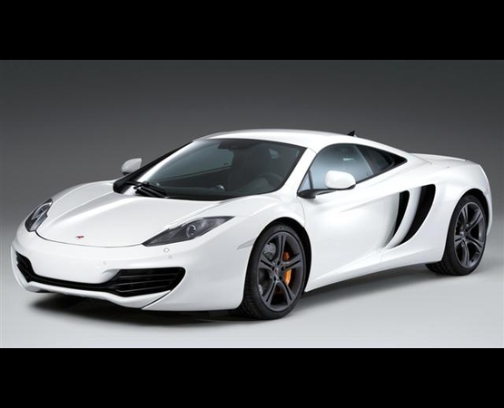 McLaren reviews (Small)