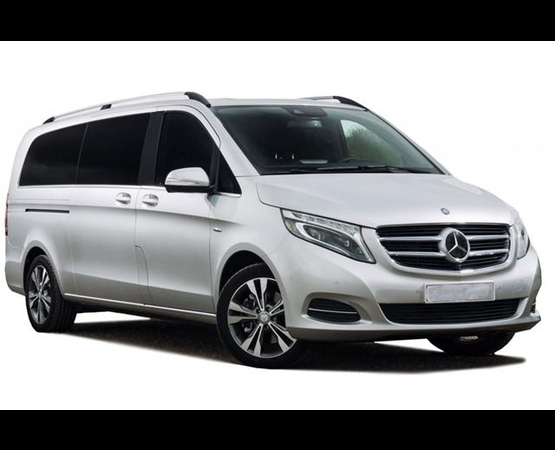 Mercedes classe V AMG_3 (Small)