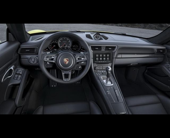 Porsche-911-Turbo-S-10 (Small)
