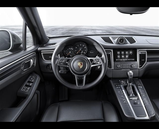 Porsche-Macan-Turbo_interni (Small)