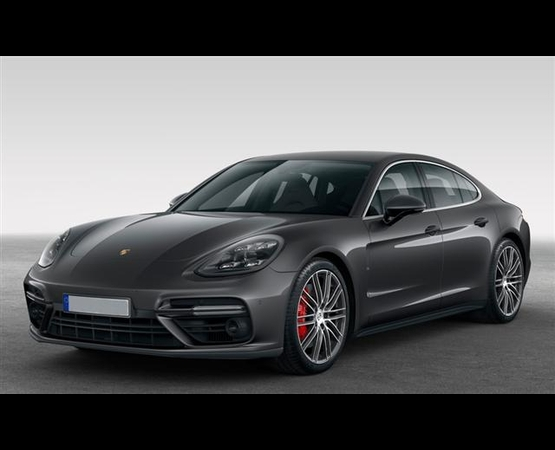 Porsche-Panamera-Turbo-front (Small)