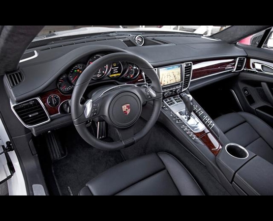Porsche-Panamera-Turbo_interni (Small)