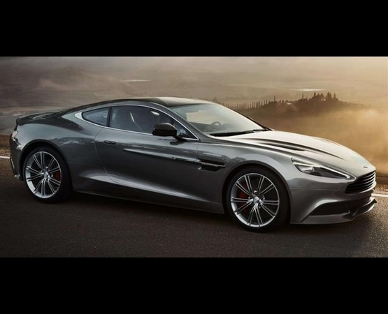 aston_martin_db10 (Small)