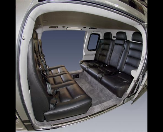 elicottero_interno_Luxury_Driver (Small)
