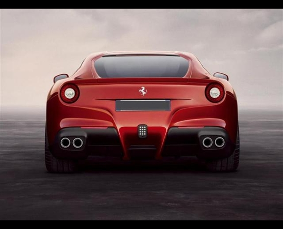 ferrari-f12-berlinetta-_back (Small)