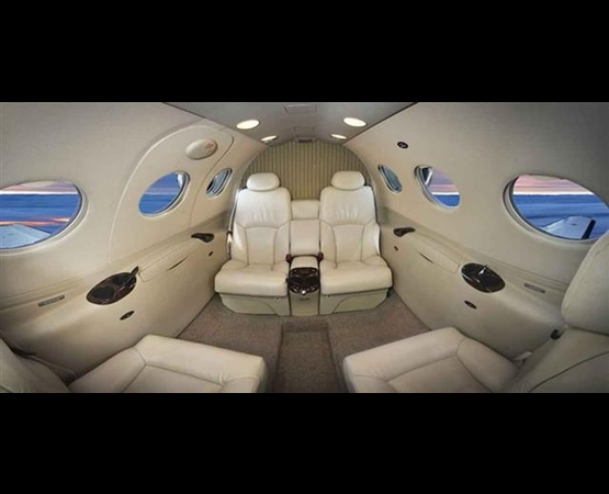 jet_privato_interno_Luxury_Driver (Small)