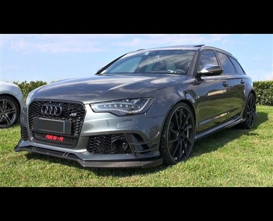 rs 6 abt